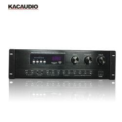 مضخم صوت كاريوكي بسصوت كاريوكي Professional مع تحكم مستقل