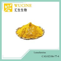 La máxima calidad lumefantrina con mejor precio 82186-77-4