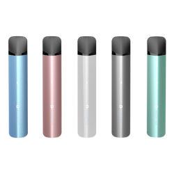 Новейшие Vape перо оптовой открытой системы для пакетиков ОКК USB E прикуриватель первого ряда сидений