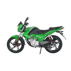 High Power Off Road moto / 150cc moto / Moto 200cc / motocicletta da corsa / motocicletta / Mini Dirt Bicicletta (SL200-F5)