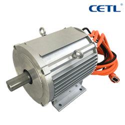 永久磁石モータ EV モータドライブモータ電動モータ EV 衛生車両