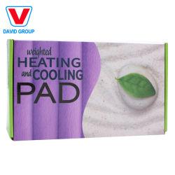 2021 nieuwe Trend Body Mother Heat Therapy-producten voor promotie