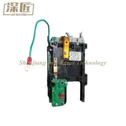 Детали ATM банкомат 009-0029539 NCR детали Smart Smard DIP устройства чтения карт памяти USB для 66xx 0090029539