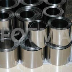 Gr1 Gr2 Gr5 T6al4V Titanium Plate Titanium Alloy Sheet Ti منتج التيتانيوم الرقائق المعدنية