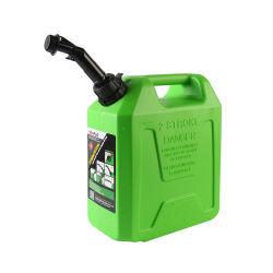 5L Barato preço de combustível pode para o Motor