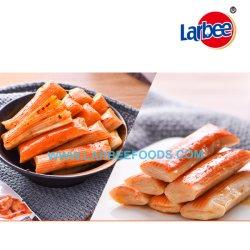 Закуска из морепродуктов крабовые Memory Stick™