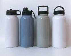 boccetta della bottiglia dell'idro bottiglia di vendita 900ml sulla termo che può essere tazza variabile di Yiti delle 6 protezioni
