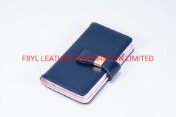 جيب محمول عالي الجودة مصنوع من الجلد الأصلي (JYW-27016)