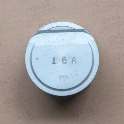Maschinenteil-Kolben für 23410-23513 KIA