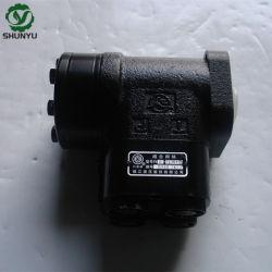 원래 공장 트랙터 부품 Fka 123018 조향 제어 펌프