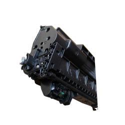 CF280A Cartucho de impresión negro Cartucho de tóner láser LaserJet Pro 400/M401