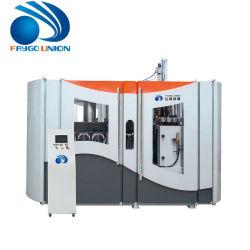 1000ml Blazende Machine van de Fles van het Huisdier van flessen 5000bph de Automatische