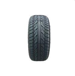 Fábrica de neumáticos de coche Haida puntos de venta al por mayor/ECE/etiqueta de la UE/ISO/SGS Semi-Steel Radial Neumático de turismos 185/55R14 185/55R15 195/45R15 SUV 4X4 neumático PCR