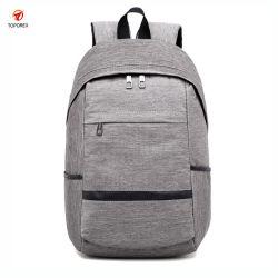 Новый стиль мужчины бизнес-рюкзак поездки взять на себя спортивные сумки