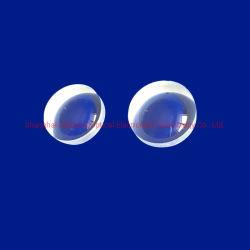 球面レンズ光学レンズ Plano Concave/Convex Lens Factory