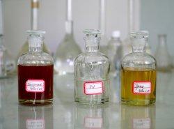 Sofá de couro grosso Tapete Non-Toxic Sbs cola adesiva de Contato de Pulverização