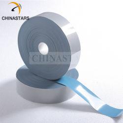 Le transfert de chaleur ou le matériau réfléchissant film vinyle avec fonction retardateur de flamme