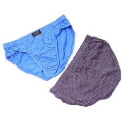 باع بالجملة صاحب مصنع سريعة جافّ [لوو بريس] [برثبل] مراهقة [أوندربنتس] مثير [منس] ملبس داخليّ [بنتي] [أو] كيس شنطة [أوندربنتس] منتصفة وسط نمو ملاكم موجز