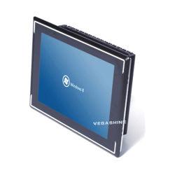 """15,6"""" I5 7200u 4COM Емкостный сенсорный экран панели управления в отрасли ПК"""