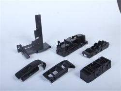 Auto Accessoires en plastique de haute précision fabrication d'outils