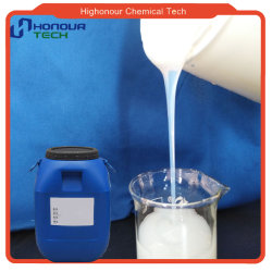 L'emulsione acrilica a base d'acqua è usata per fare il rivestimento di pietra naturale