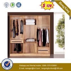 Muebles de Dormitorio madera chino Hotel Inicio Sala de estar en el armario ropero