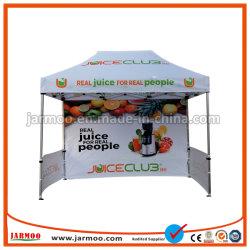 Bienvenue personnalisée Design tendance pour la vente de tentes gonflables