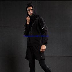 스포트이어 Athletics 유니섹스 트래킹 - Youth Sportwear 웜업 재킷 조깅 재킷 지퍼 트레이닝 재킷