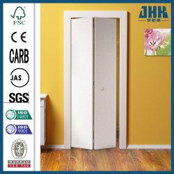 إغلاق خشبي Jhk الباب خزانة مطوية السعر الداخلي