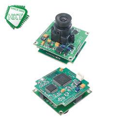 Schede di prodotti elettronici di consumo PCBA di disegno e di produzione del PWB di alta qualità