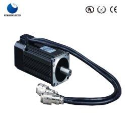 De Micro- AC ServoMotor van uitstekende kwaliteit voor het Hulpmiddel van de Macht