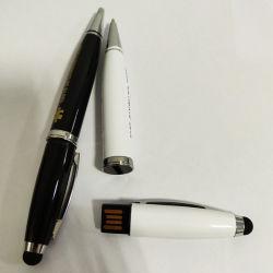 볼포인트 펜 모양 USB 플래시 드라이브 4GB 8GB 16GB USB 펜