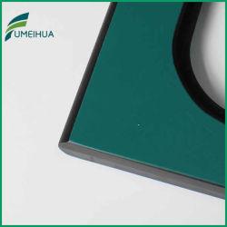 Werktisch-/Labortisch-Oberflächen-antistatisches/chemisches beständiges dekoratives Material HPL