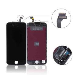 Grote Korting die snel LCD van de Telefoon van de Goede Kwaliteit de Mobiele Vertoning van de Vervanging van het Scherm voor iPhone 6 verschepen