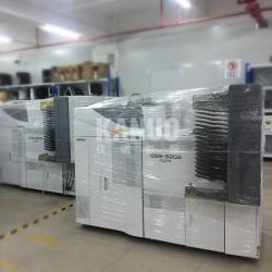 Noritsu QSS3201 3202 3203 Minilab машины цифровое фото лазерный принтер