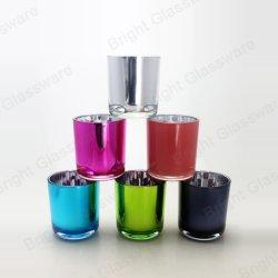 Supporti di candela su ordinazione di Eletroplating di alta qualità all'ingrosso