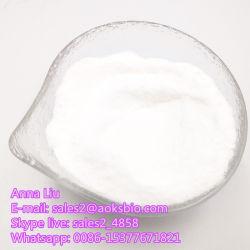 Порошок, SHMP Hexametaphosphate натрия с CAS 10124-56-8