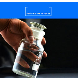De grado industrial aceite blanco de plástico goma llena de aceite de parafina