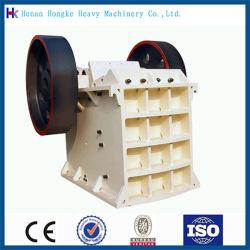 2016 New Type China Large السعة Ore/Limestone Crusher Machine للبيع