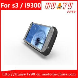 Power Bank mobile per Samsung9300/S3