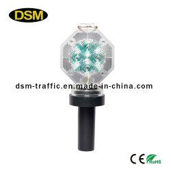 Verkehrs-Warnleuchte (DSM-01)
