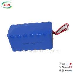 低温 18650/ リチウム電池 / リチウムイオン電池 /LiFePO4 電池 / 電源電池
