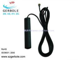 Hoge GSM van de Aanwinst Modem met Externe Antenne