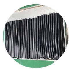 Custom Auto Parts rubberen Car slang flexibele slang pijp