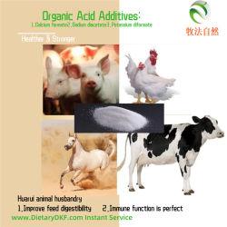 نمو صحة الحيوان بروموتر البوتاسيوم ديفورتات موردين البوتاسيوم تغذية الديفورمات المادة المضافة