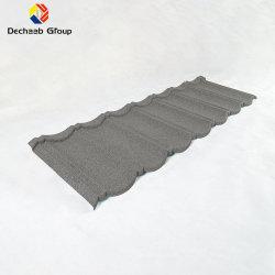 亜鉛メッキスチールシートクラシックルーフタイル(カスタマイズ仕様付き)