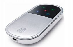 Router tascabile Huawei E5830 E5s