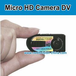 سعر بيع رائع كاميرا رياضية صغيرة 1280*960AVI