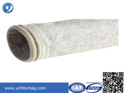 Staubschutzfilter Polyester Filterbeutel