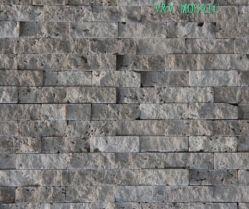 Профессионального поставщика здание материалы /оформление материалов -- стеклянной мозаики, каменной мозаики